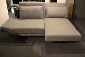m bel homann m bel und k chen in braunschweig abverkauf. Black Bedroom Furniture Sets. Home Design Ideas